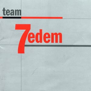 Re: Team
